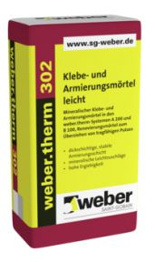 weber.therm 302 25kg